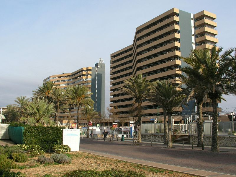 Hotels Mallorca Im Winter Geoffnet