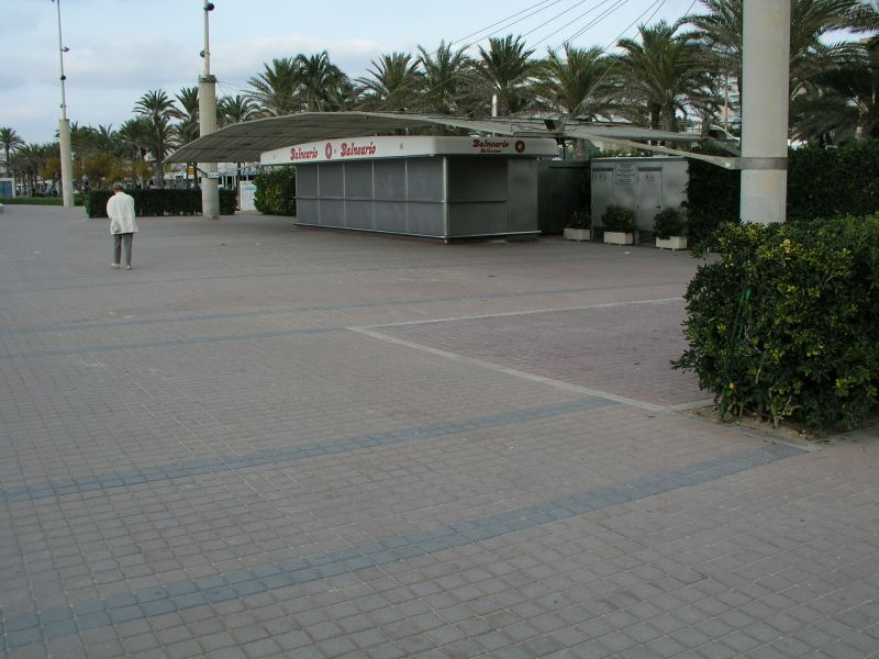 Hotels Auf Palma De Mallorca