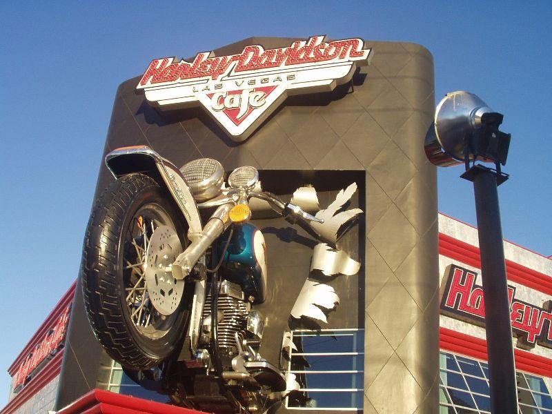 Harley Davidson Shirts Xl