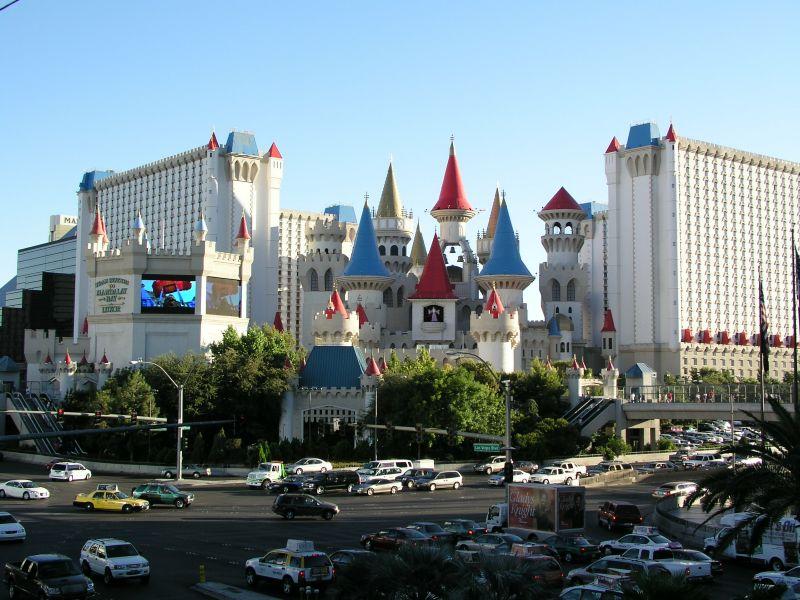 Hotel Billig Paris