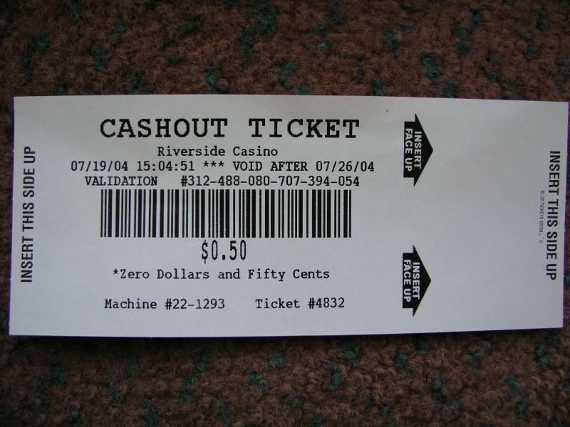 casino gewinn usa